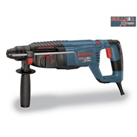 1 In. SDS-Plus® Bulldog™ Extreme Rotary Hammer